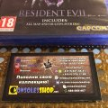 Resident Evil 6 (PS4) (EU) фото-4