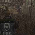 Resident Evil 4 (PS4) скриншот-2