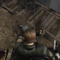 Resident Evil 4 (PS4) скриншот-3