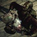 Resident Evil: Revelations 2 (PS4) скриншот-5
