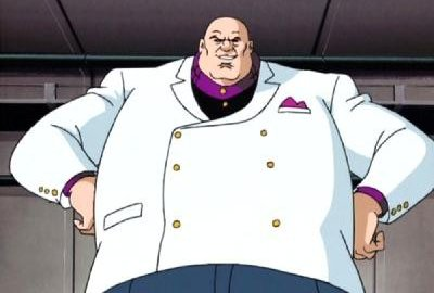 Kingpin - Grab & Smash Action | Spider-Man: The Animated Series 1994 изображение-1