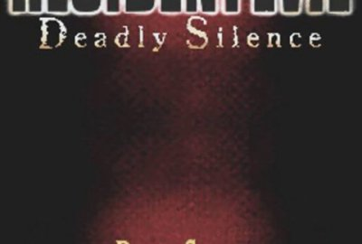 Resident Evil: Deadly Silence (DS) скриншот-1
