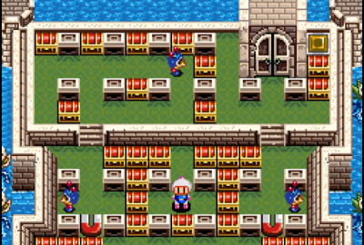 Super Bomberman 2 - Boxed для Super Nintendo Entertainment System (SNES)