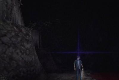 Forbidden Siren (PS2) скриншот-1