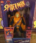Hobgoblin (Deluxe Edition) | Toy Biz 1994 image