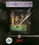 Stonekeep (EU) (б/у) для Компьютера (DOS)