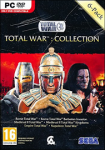 TOTAL WAR: Collection (6-pack) для Компьютера