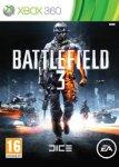 Battlefield 3 для XBOX 360