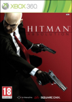 Hitman: Absolution для Microsoft XBOX 360