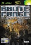 Brute Force (б/у) для Microsoft XBOX