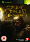 Call of Cthulhu: Dark Corners of the Earth (б/у) для Microsoft XBOX