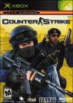 Counter-Strike (Microsoft XBOX) (NTSC-U) cover