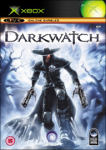 Darkwatch (б/у) для Microsoft XBOX