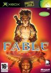 Fable PAL (б/у) для Microsoft XBOX
