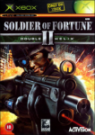 Soldier of Fortune II: Double Helix (б/у) для Microsoft XBOX