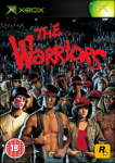 The Warriors (б/у) для Microsoft XBOX
