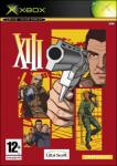 XIII (б/у) для Microsoft XBOX
