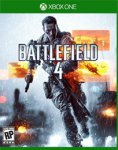 Battlefield 4 для XBOX ONE