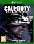 Call of Duty: Ghosts для XBOX ONE