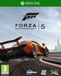Forza Motorsport 5 для XBOX ONE
