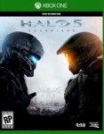 Halo 5 Guardians для XBOX ONE