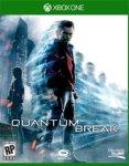 Quantum Break для XBOX ONE