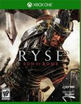 Ryse: Son of Rome для XBOX ONE