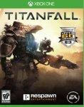 TitanFall для XBOX ONE