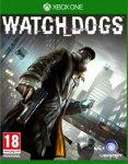 Watch Dogs для XBOX ONE