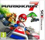 Mario Kart 7 для Nintendo 3DS