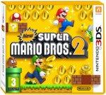 Super Mario Bros. 2 для Nintendo 3DS
