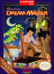 Little Nemo: The Dream Master (NES) (NTSC-U) cover
