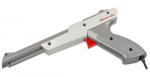 Световой пистолет Nes Zapper (NES-005) (Grey) (NES) cover