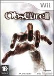 ObsCure II (б/у) для Nintendo Wii