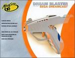 Световой пистолет (Dream Blaster) (Sega Dreamcast) picture