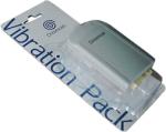 Модуль вибрации для геймпада Sega Dreamcast