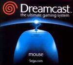 Мышь (Night Edition) (US) (Sega Dreamcast) picture