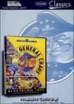 General Chaos (Classics) (Sega Mega Drive) (PAL) cover