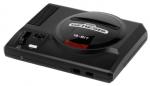 Игровая приставка Sega Genesis - High Definition Graphics NTSC-U (б/у)