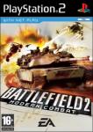 Battlefield 2: Modern Combat (б/у) для Sony PlayStation 2