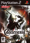 Castlevania: Lament of Innocence (б/у) для Sony PlayStation 2
