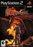 Drakengard (Sony PlayStation 2) (PAL) cover