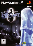 Echo Night Beyond (Sony PlayStation 2) (PAL) cover
