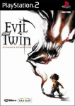 Evil Twin: Cyprien's Chronicles (б/у) для Sony PlayStation 2