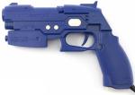 Световой пистолет G-Con (б/у) для Sony PlayStation 2