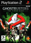 Ghostbusters: The Video Game (б/у) для Sony PlayStation 2