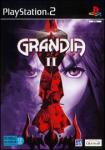 Grandia II (б/у) для Sony PlayStation 2