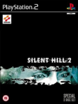 Silent Hill 2 (Special 2 Disc Set) (б/у) для Sony PlayStation 2