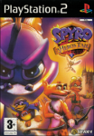 Spyro: A Hero's Tail (б/у) для Sony PlayStation 2