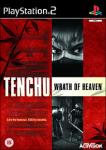 Tenchu: Wrath of Heaven (б/у) для Sony PlayStation 2